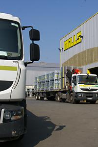 service_logistique_200x300_horiz
