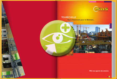 140725_tourechelle_vignette_flip-book