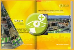 140725_catalogue_vignette_flip-book