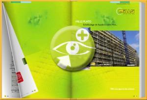 140725_plato_vignette_flip-book