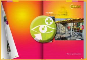 140725_touretai_vignette_flip-book