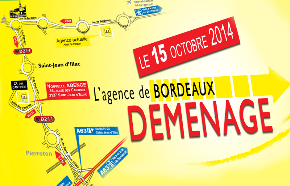 141015_bordeaux-demenage_940x600