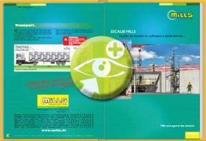 141104_escalibmills_vignette_flip-book