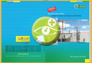 160906_Escalib-MDS_vignette_flip-book