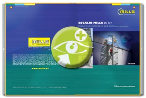 171122_Escalib-kit-export_vignette_flip-book