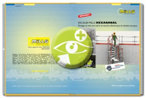 171115_Escalib-Hexagonal_vignette_flip-book