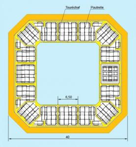180319_floatgen_plan_900x500