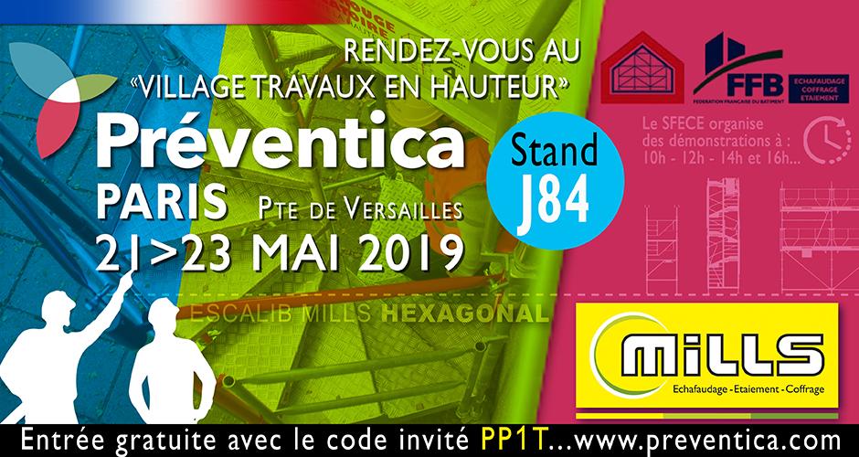 190502_invitation_preventica_940x500