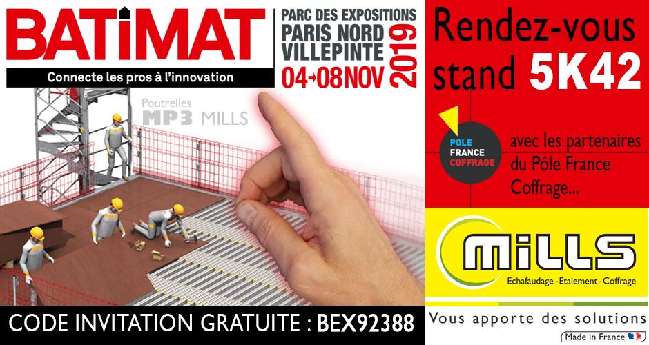 180923_invit-Batimat