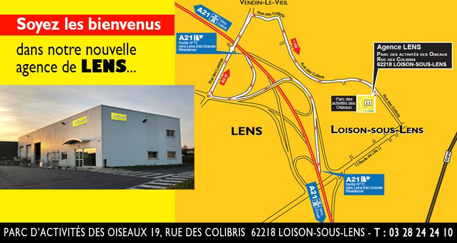 191216_mont_carroussel_agence-LENS_940x500