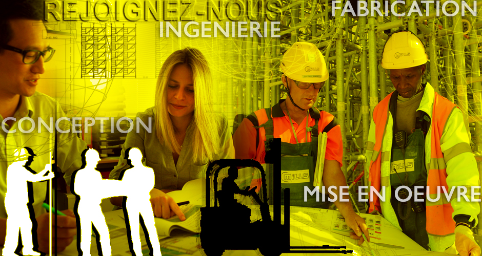 201116_mont_page-recrutement
