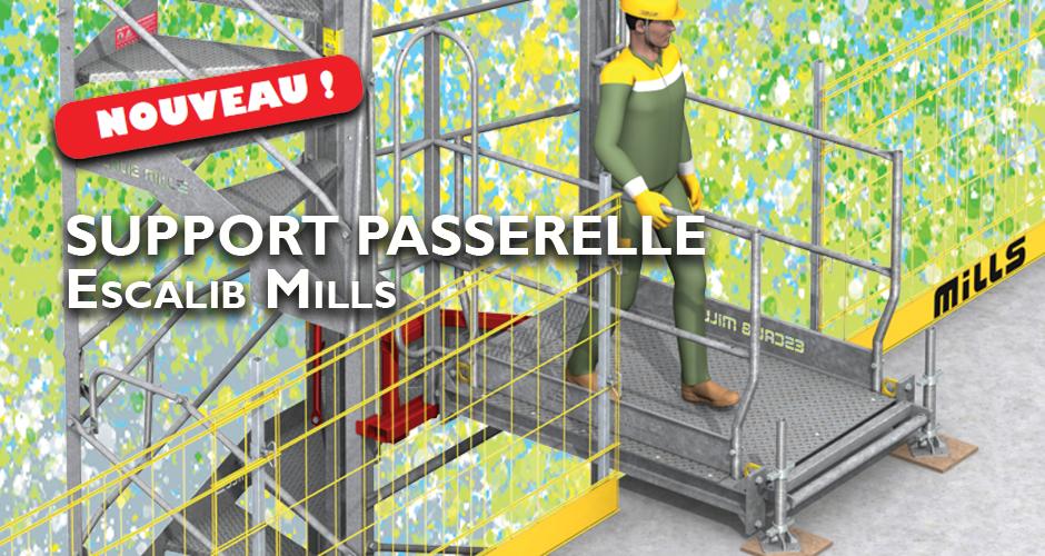 210316_carroussel_940x500_dessin_support_passerelle_Escalib